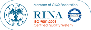 iso14001_ing_col