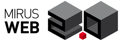 logo-mirus-web