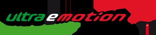 LogoUltraEmotion-sito