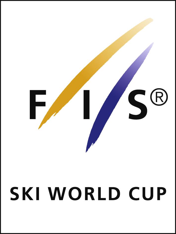 """Risultato immagini per FIS World"""""""